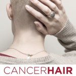 Cancer Hair