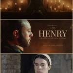 I Am Henry