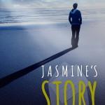 The Decision: Jasmine's Story