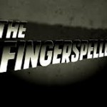 The Fingerspellers