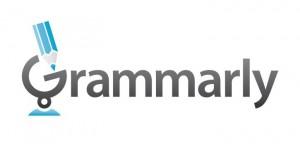 Grammarly-7-day-free-trial-725x350