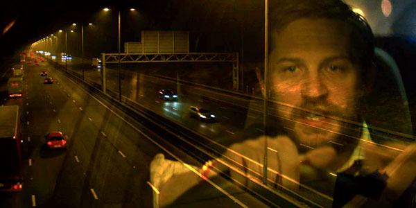 locke-tom-hardy_edited-2