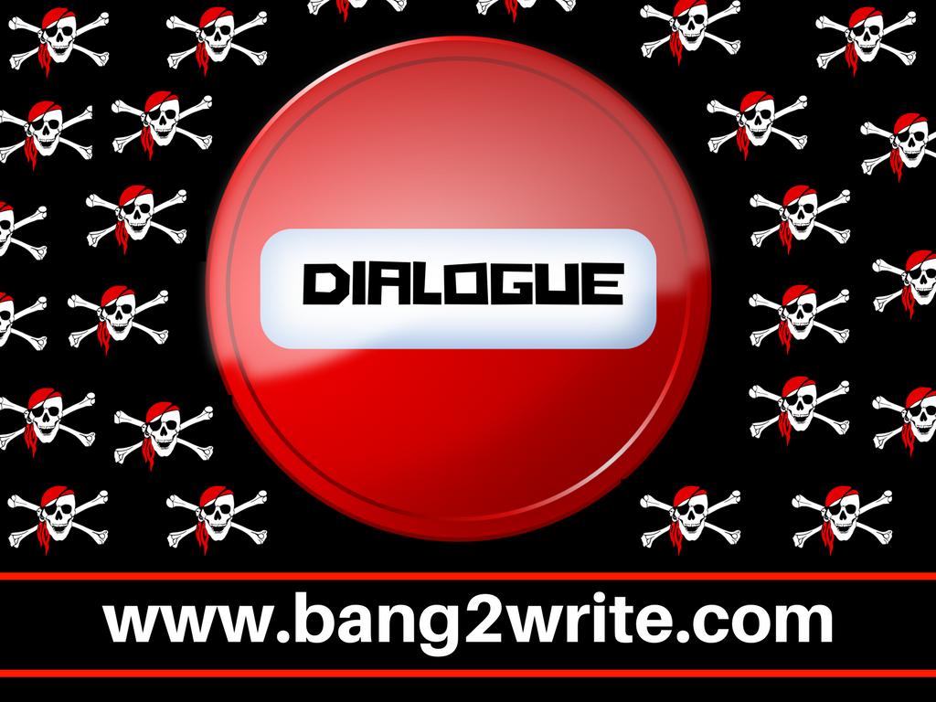 www.bang2write.com