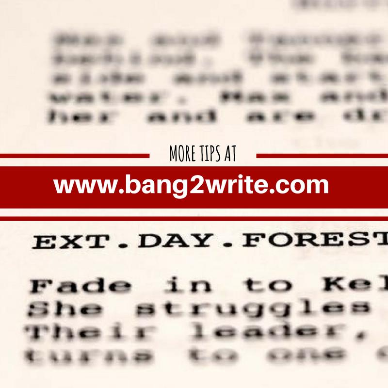 B2W_script page 3