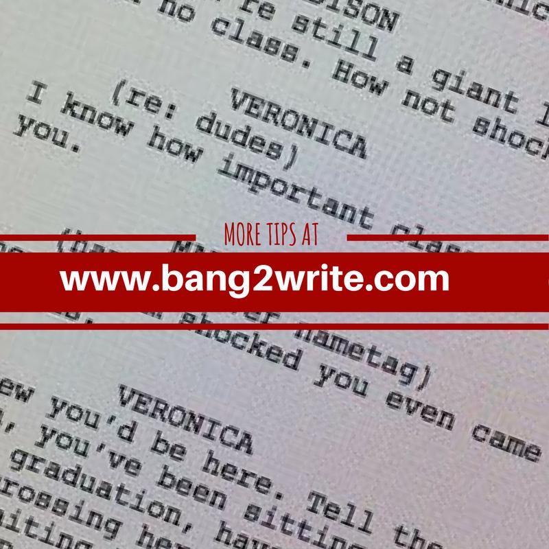 B2w_script-page-2