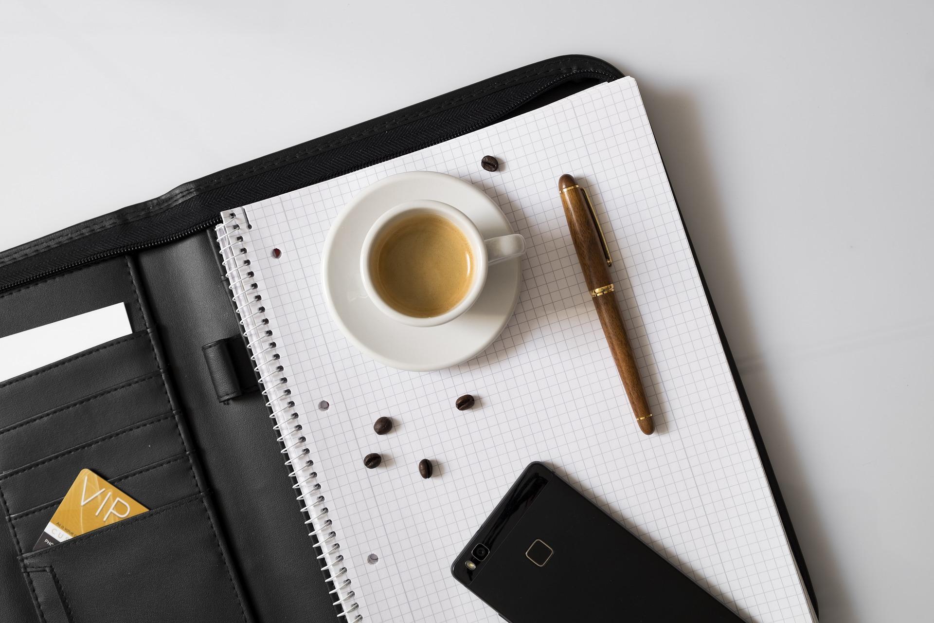 coffee-2737047_1920
