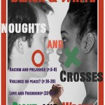 Noughts-And-Crosses-Magazine-Cover-Final
