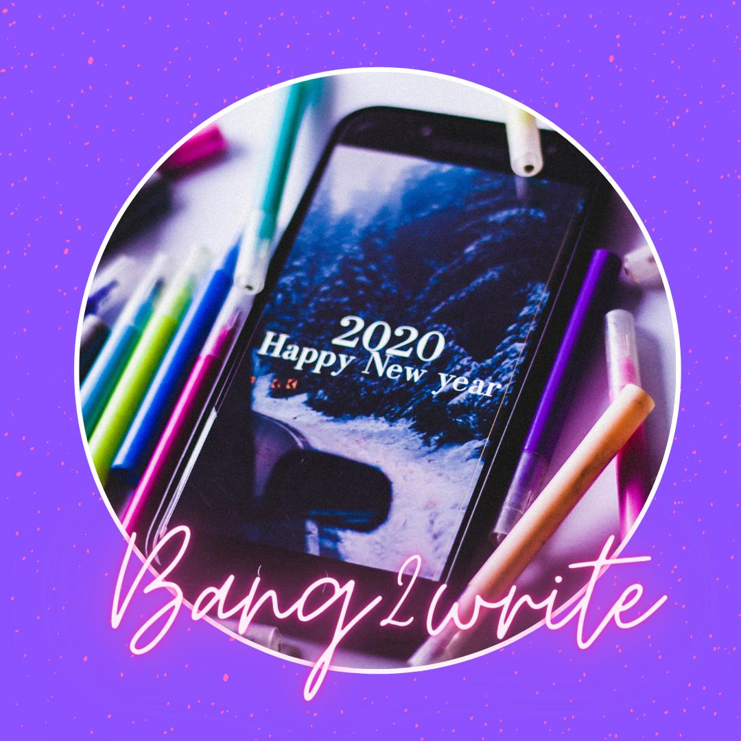 B2W's Top 20 Tips In 2020