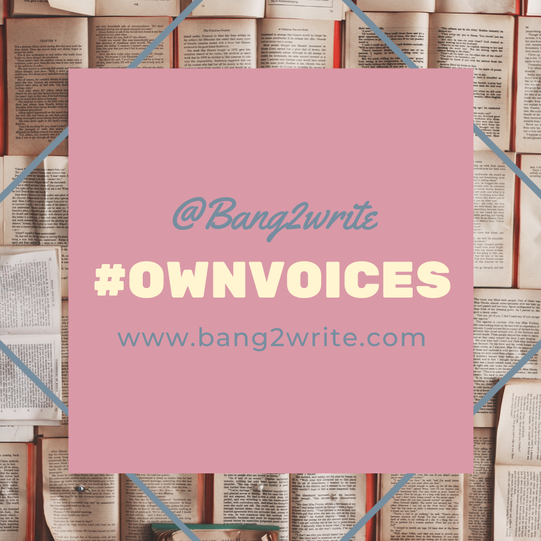 The Uncomfortable Truth About #OwnVoices Stories